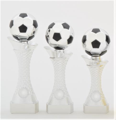 Pohár fotbal - 12545 - zvìtšit obrázek