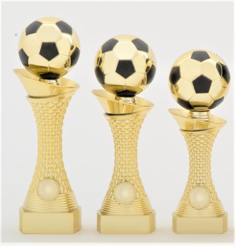 Pohár fotbal - 12547 - zvìtšit obrázek