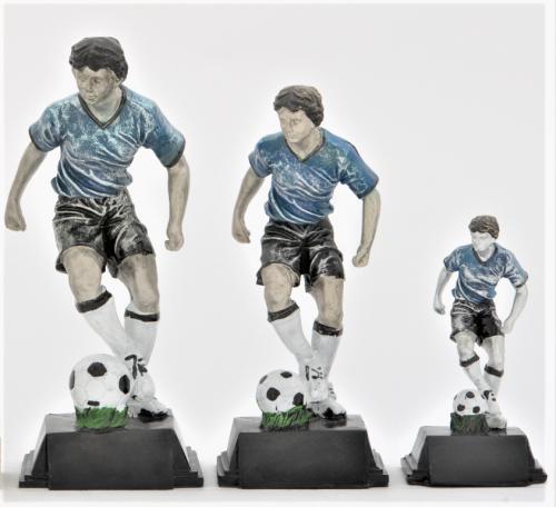 Figurka fotbal - 12548