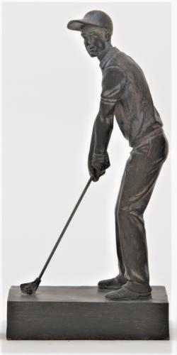 Figurka golf - 16099