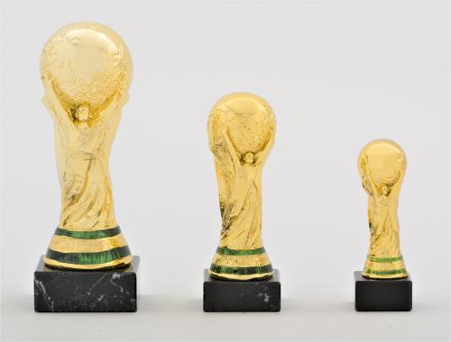 Figurka fotbal - 12554