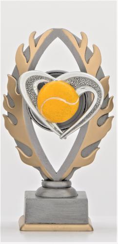 Figurka tenis - 16033 - zvìtšit obrázek