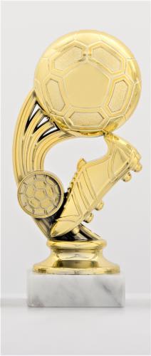 Figurka fotbal - 12571
