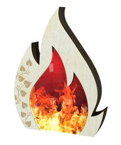 Plaketa - hasièi - WPP0011M07 + vlastní text - zvìtšit obrázek