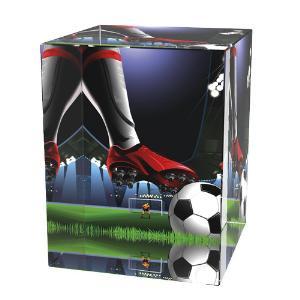 Fotbalová trofej - CR3065M1