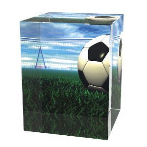 Fotbalová trofej - CR3065M2