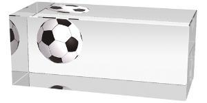 Fotbalová trofej - CR3066M1