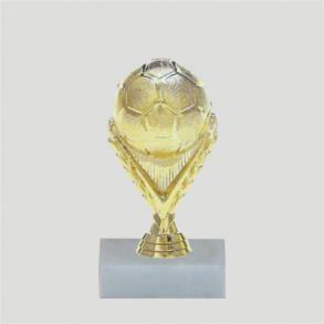 Figurka fotbal - 8013