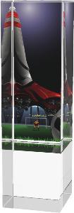 Fotbalová trofej - CR4034M2