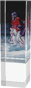 Hokejová trofej - CR4034M4