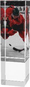 Hokejová trofej - CR4034M5
