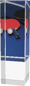 Ping pongová trofej - CR4034M9