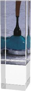 Metaná trofej - CR4034M21