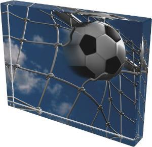 Fotbalová trofej - CR4044M1