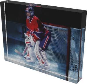 Hokejová trofej - CR4044M7
