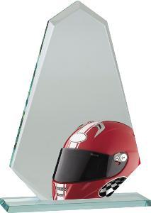 Motoristická trofej - CRFM106