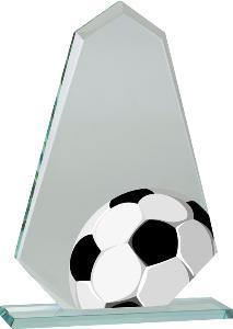 Fotbalová trofej - CRFM112