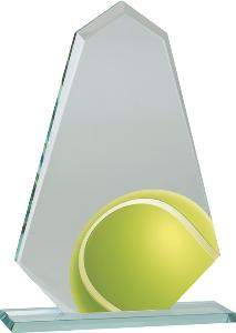 Tenisová trofej - CRFM113