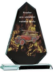 Hasièská trofej - CRFM117