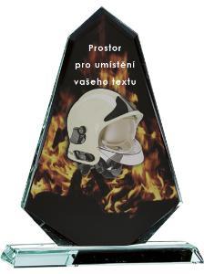 Hasièská trofej - CRFM128