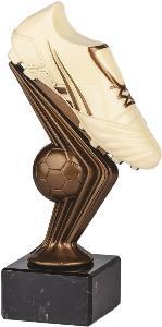 Figurka fotbal - FB0040