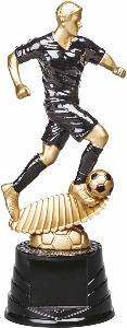 Figurka fotbal - FB0042