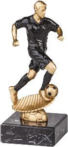 Figurka fotbal - FB0041
