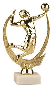 Figurka volejbal - F0156