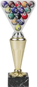 Figurka kuleèník - ABT0001M15