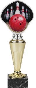 Figurka bowling - ABT0001M16