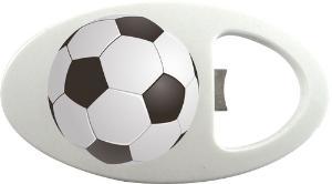 Otvírák fotbal - OT0001