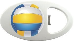 Otvírák volejbal - OT0004