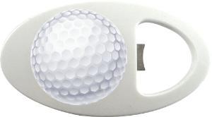 Otvírák golf - OT0005