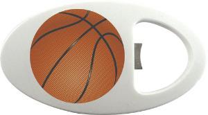 Otvírák basketbal- OT0007