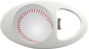 Otvírák baseball- OT0008