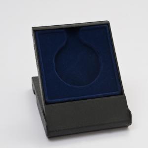 Krabièka na medaili - 9506