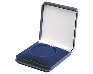 Krabièka na medaili - BOS0006A