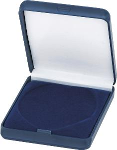 Krabièka na medaili - BOS0007A