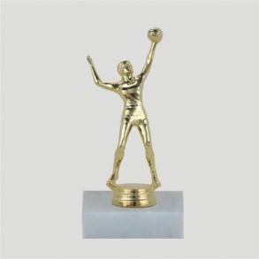 Figurka volejbal - M - 8518