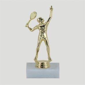 Figurka tenis - M - 8585