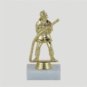 Figurka hasiè - 12038