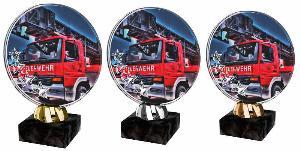 Plaketa hasiè - ACL2103M43