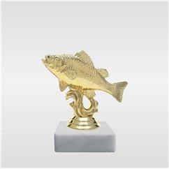 Figurka rybaøení - 8457