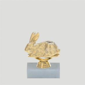 Figurka králík - 8741