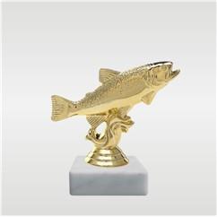 Figurka rybaøení - 8458