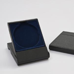 Krabièka na medaili - 9500