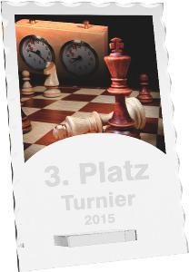 Šachy trofej - CR4244M27