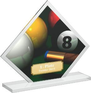 Kuleèníková trofej - CR4145M29