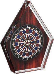 Šipky trofej - CR20218M24