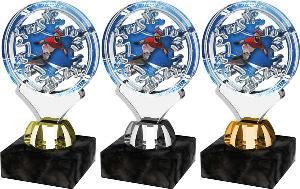 Snowbordingová trofej - ACTS0017M5